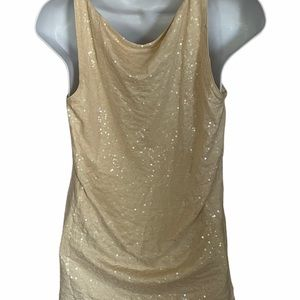 New with Tags Talbots Tank Top - Small